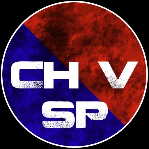 Chapitre IV-SP