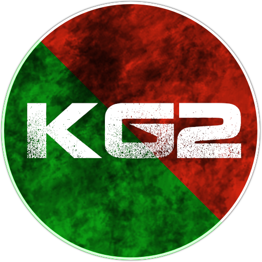 "«KG2"""