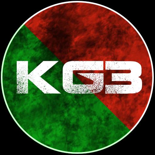 "«KG3"""