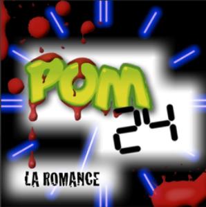 Romance24